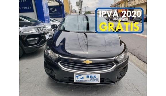 //www.autoline.com.br/carro/chevrolet/prisma-14-lt-8v-flex-4p-automatico/2017/sao-paulo-sp/10280643