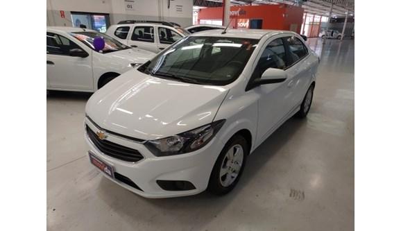 //www.autoline.com.br/carro/chevrolet/prisma-14-lt-8v-flex-4p-manual/2019/bauru-sp/10363911