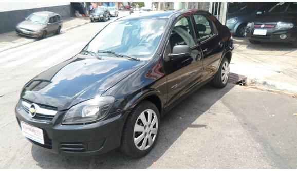 //www.autoline.com.br/carro/chevrolet/prisma-14-maxx-8v-flex-4p-manual/2009/carapicuiba-sp/10645556
