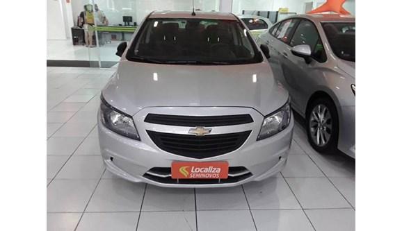 //www.autoline.com.br/carro/chevrolet/prisma-10-joy-8v-flex-4p-manual/2019/mogi-das-cruzes-sp/10658258