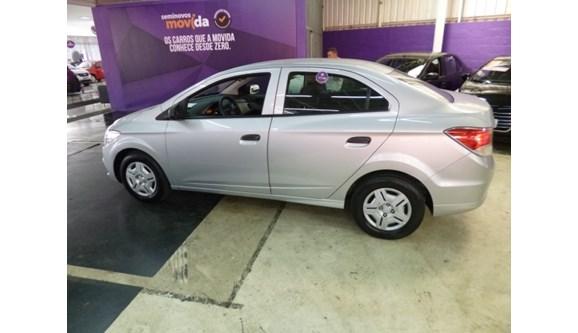 //www.autoline.com.br/carro/chevrolet/prisma-10-joy-8v-flex-4p-manual/2019/belo-horizonte-mg/10821268