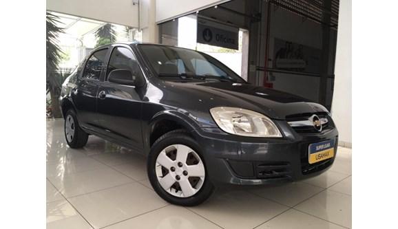 //www.autoline.com.br/carro/chevrolet/prisma-14-maxx-8v-flex-4p-manual/2009/sao-paulo-sp/10851197