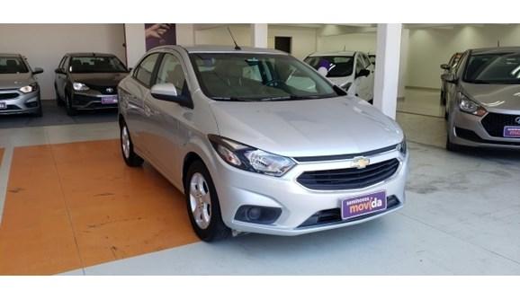 //www.autoline.com.br/carro/chevrolet/prisma-14-lt-8v-flex-4p-manual/2019/blumenau-sc/10885072