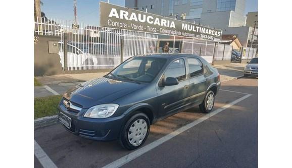 //www.autoline.com.br/carro/chevrolet/prisma-10-joy-8v-flex-4p-manual/2009/araucaria-pr/10910651