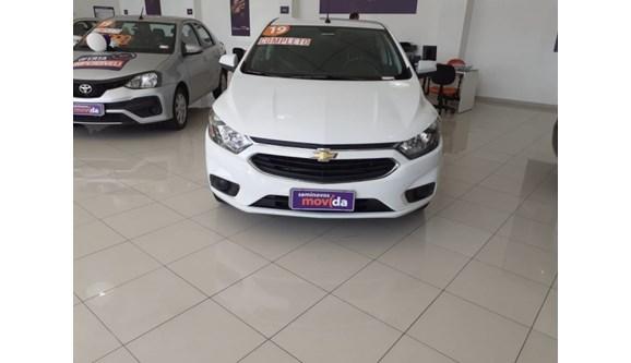 //www.autoline.com.br/carro/chevrolet/prisma-14-lt-8v-flex-4p-manual/2019/blumenau-sc/10935126