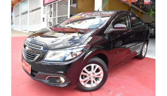 //www.autoline.com.br/carro/chevrolet/prisma-14-ltz-8v-flex-4p-automatico/2016/sorocaba-sp/10983389