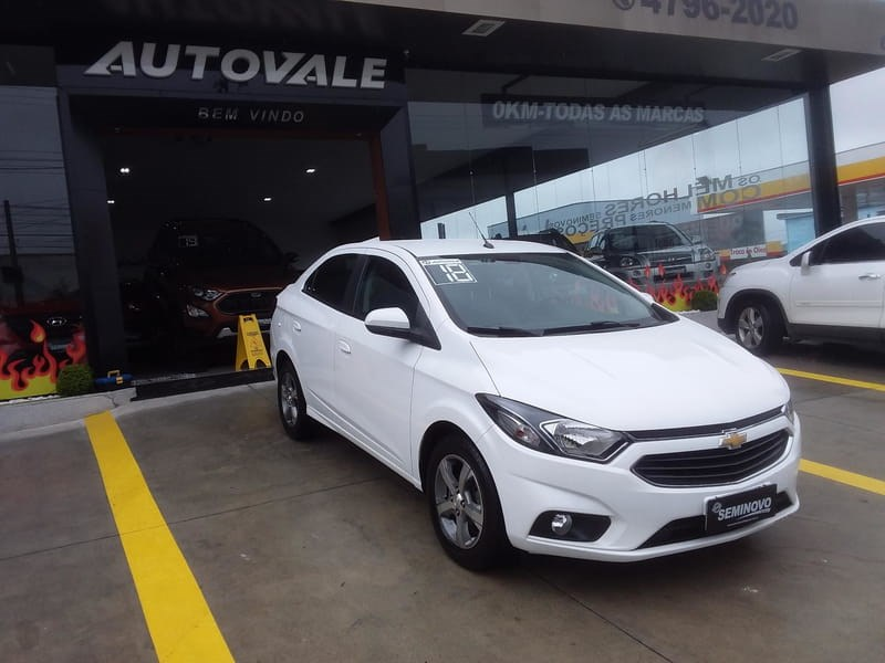 //www.autoline.com.br/carro/chevrolet/prisma-14-ltz-8v-flex-4p-automatico/2018/mogi-das-cruzes-sp/10996779