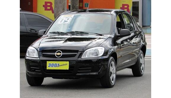 //www.autoline.com.br/carro/chevrolet/prisma-14-maxx-8v-flex-4p-manual/2009/santo-andre-sp/11060462