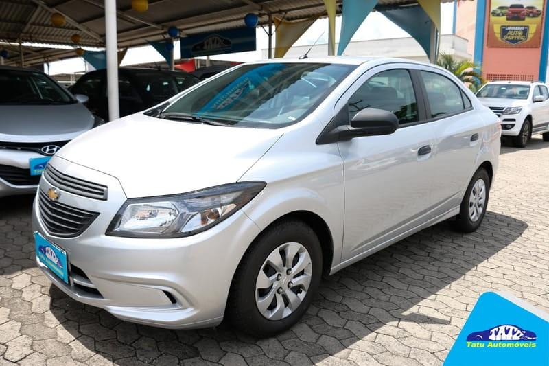 //www.autoline.com.br/carro/chevrolet/prisma-10-joy-8v-flex-4p-manual/2019/serra-es/11061879