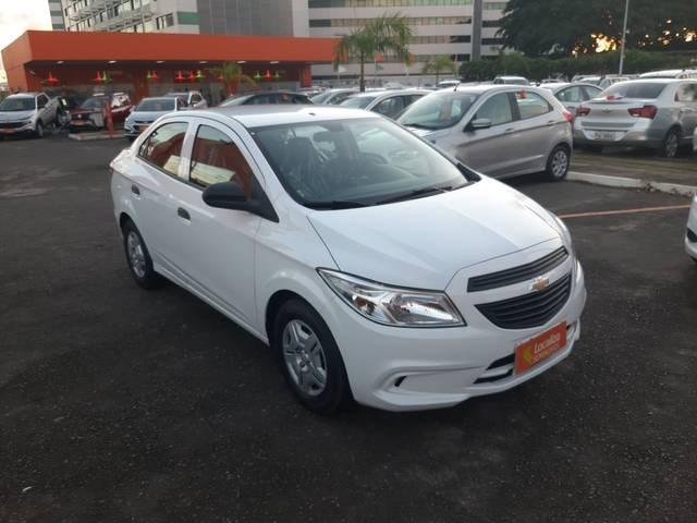 //www.autoline.com.br/carro/chevrolet/prisma-10-joy-8v-flex-4p-manual/2019/salvador-ba/11206763