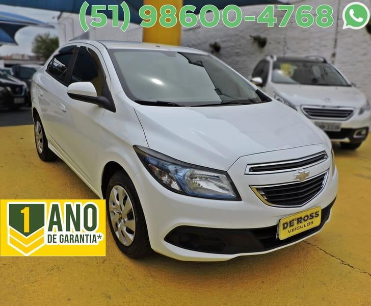 //www.autoline.com.br/carro/chevrolet/prisma-14-lt-8v-flex-4p-manual/2016/porto-alegre-rs/11345241