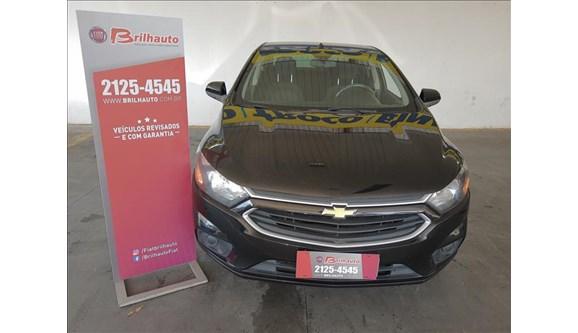 //www.autoline.com.br/carro/chevrolet/prisma-14-lt-8v-flex-4p-manual/2017/rio-de-janeiro-rj/11351042