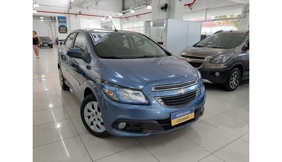 //www.autoline.com.br/carro/chevrolet/prisma-14-lt-8v-flex-4p-manual/2015/sao-paulo-sp/11408623