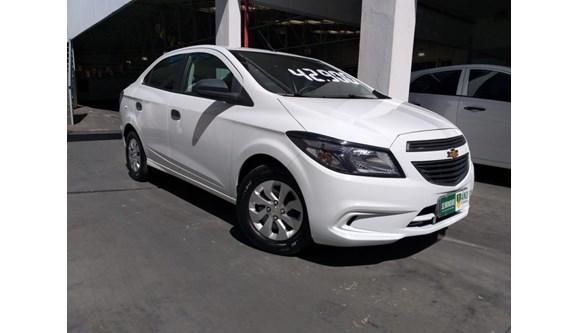 //www.autoline.com.br/carro/chevrolet/prisma-10-joy-8v-flex-4p-manual/2019/sao-paulo-sp/11450424