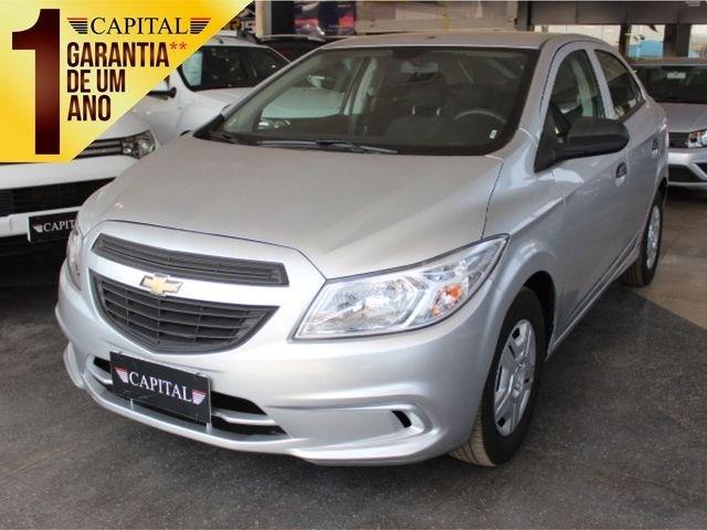 //www.autoline.com.br/carro/chevrolet/prisma-10-joy-8v-flex-4p-manual/2018/brasilia-df/11489340