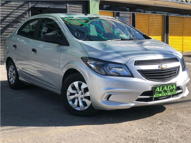 //www.autoline.com.br/carro/chevrolet/prisma-10-joy-8v-flex-4p-manual/2019/rio-de-janeiro-rj/11509470