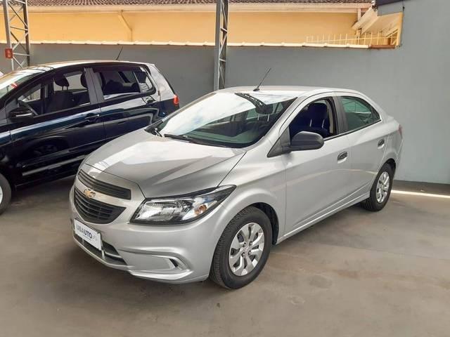 //www.autoline.com.br/carro/chevrolet/prisma-10-joy-8v-flex-4p-manual/2019/ubatuba-sp/11645938