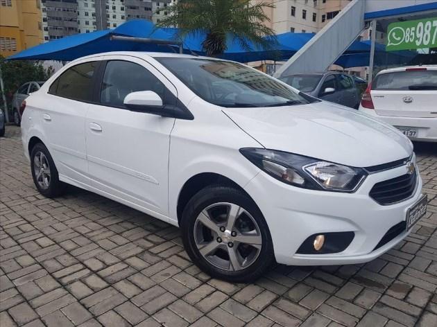//www.autoline.com.br/carro/chevrolet/prisma-14-ltz-8v-flex-4p-manual/2018/fortaleza-ce/11721889