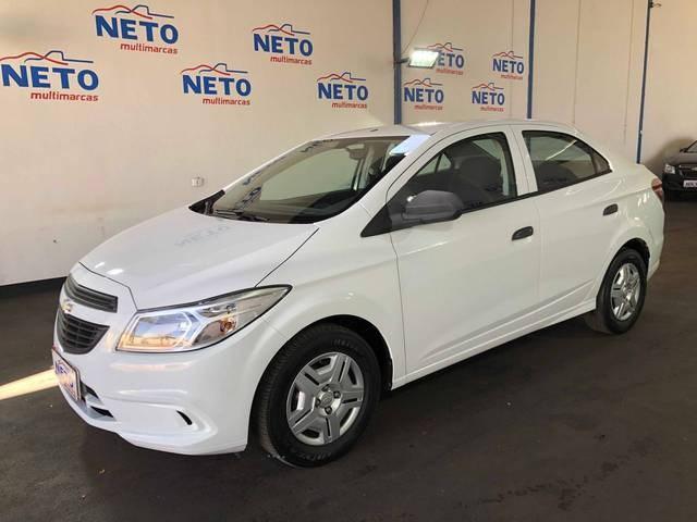 //www.autoline.com.br/carro/chevrolet/prisma-10-joy-8v-flex-4p-manual/2017/santa-helena-de-goias-go/11894633
