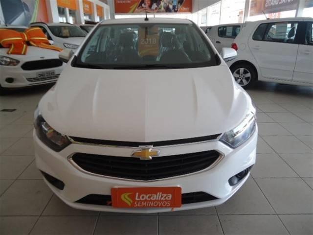 //www.autoline.com.br/carro/chevrolet/prisma-14-lt-8v-flex-4p-manual/2019/sao-paulo-sp/11980733