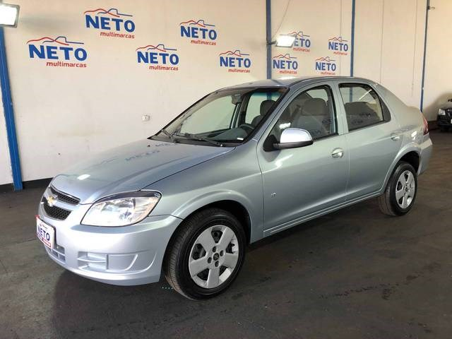 //www.autoline.com.br/carro/chevrolet/prisma-14-lt-8v-flex-4p-manual/2012/santa-helena-de-goias-go/12177600