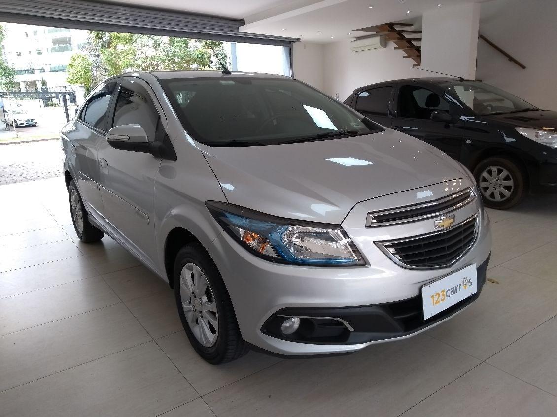 //www.autoline.com.br/carro/chevrolet/prisma-14-ltz-8v-flex-4p-automatico/2016/sao-paulo-sp/12252083