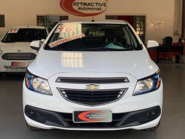 //www.autoline.com.br/carro/chevrolet/prisma-14-lt-8v-flex-4p-automatico/2016/sao-paulo-sp/12320990