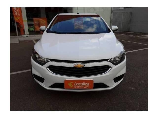 //www.autoline.com.br/carro/chevrolet/prisma-14-lt-8v-flex-4p-automatico/2019/sao-paulo-sp/12415904