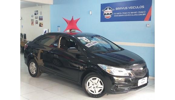 //www.autoline.com.br/carro/chevrolet/prisma-10-joy-8v-flex-4p-manual/2018/sao-paulo-sp/12417635
