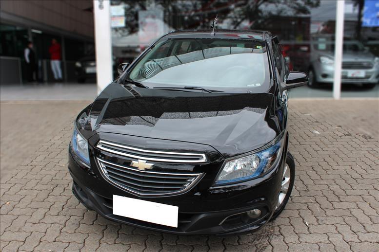 //www.autoline.com.br/carro/chevrolet/prisma-14-ltz-8v-flex-4p-automatico/2016/campinas-sp/12450867