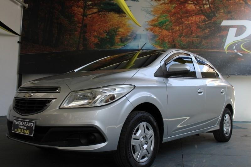 //www.autoline.com.br/carro/chevrolet/prisma-10-lt-8v-flex-4p-manual/2014/campinas-sp/12475299