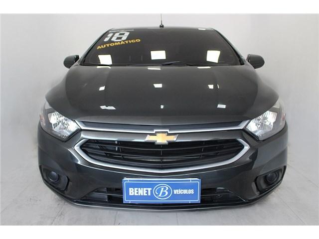 //www.autoline.com.br/carro/chevrolet/prisma-14-lt-8v-flex-4p-automatico/2018/sao-joao-de-meriti-rj/12490220