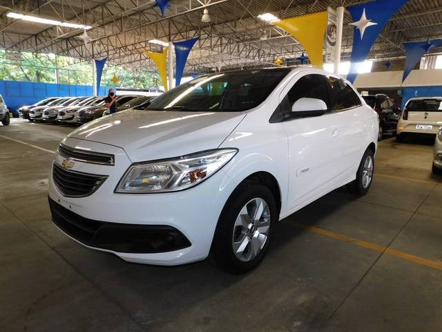 //www.autoline.com.br/carro/chevrolet/prisma-10-lt-8v-flex-4p-manual/2016/recife-pe/12575800