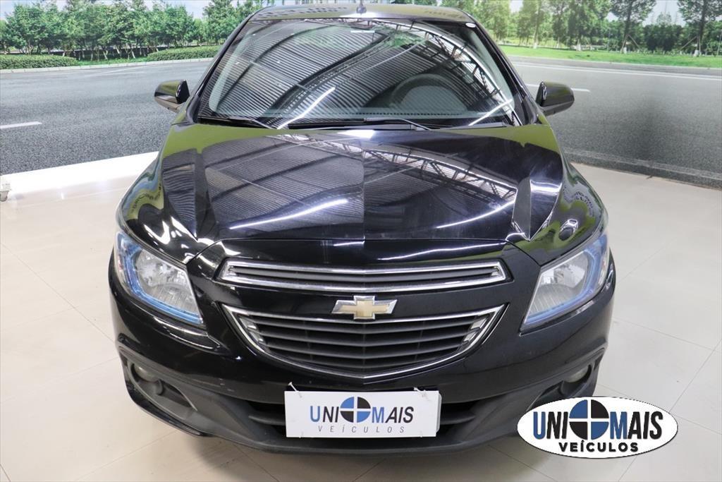 //www.autoline.com.br/carro/chevrolet/prisma-14-ltz-8v-flex-4p-manual/2015/campinas-sp/12603702