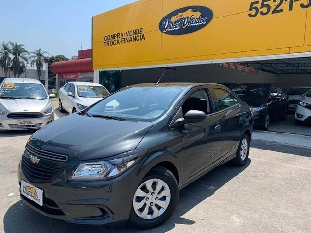 //www.autoline.com.br/carro/chevrolet/prisma-10-joy-8v-flex-4p-manual/2019/sao-paulo-sp/12648873