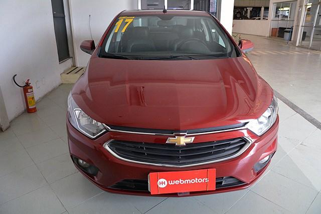 //www.autoline.com.br/carro/chevrolet/prisma-14-ltz-8v-flex-4p-automatico/2017/rio-de-janeiro-rj/12649501