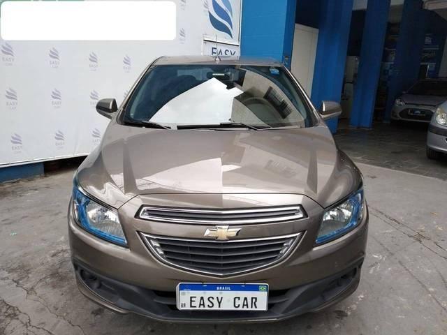 //www.autoline.com.br/carro/chevrolet/prisma-10-lt-8v-flex-4p-manual/2013/sao-paulo-sp/12660089