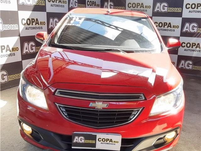 //www.autoline.com.br/carro/chevrolet/prisma-14-ltz-8v-flex-4p-manual/2014/rio-de-janeiro-rj/12662097
