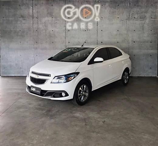 //www.autoline.com.br/carro/chevrolet/prisma-14-ltz-8v-flex-4p-manual/2015/juiz-de-fora-mg/12677293