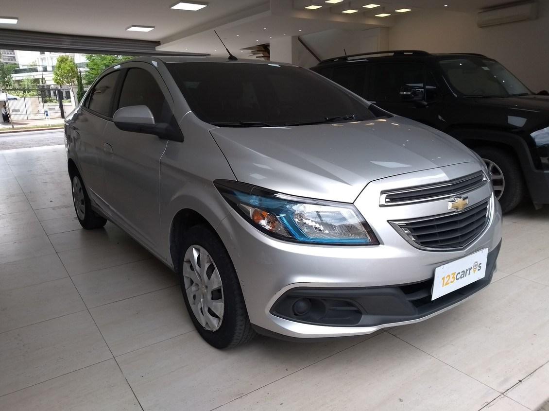 //www.autoline.com.br/carro/chevrolet/prisma-14-lt-8v-flex-4p-automatico/2015/sao-paulo-sp/12679089