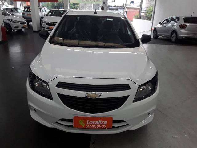 //www.autoline.com.br/carro/chevrolet/prisma-10-joy-8v-flex-4p-manual/2019/sao-paulo-sp/12687734