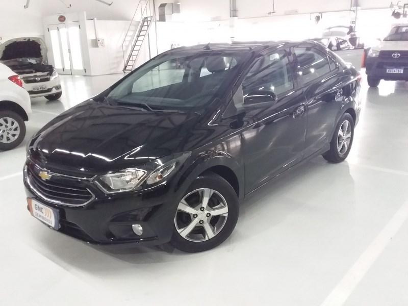 //www.autoline.com.br/carro/chevrolet/prisma-14-ltz-8v-flex-4p-manual/2017/salvador-ba/12690465