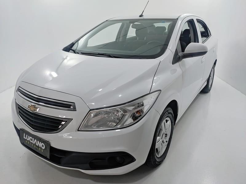 //www.autoline.com.br/carro/chevrolet/prisma-10-lt-8v-flex-4p-manual/2016/ponta-grossa-pr/12697889