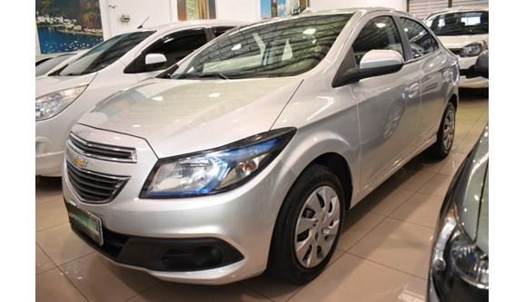 //www.autoline.com.br/carro/chevrolet/prisma-14-lt-8v-flex-4p-automatico/2016/sorocaba-sp/12703131