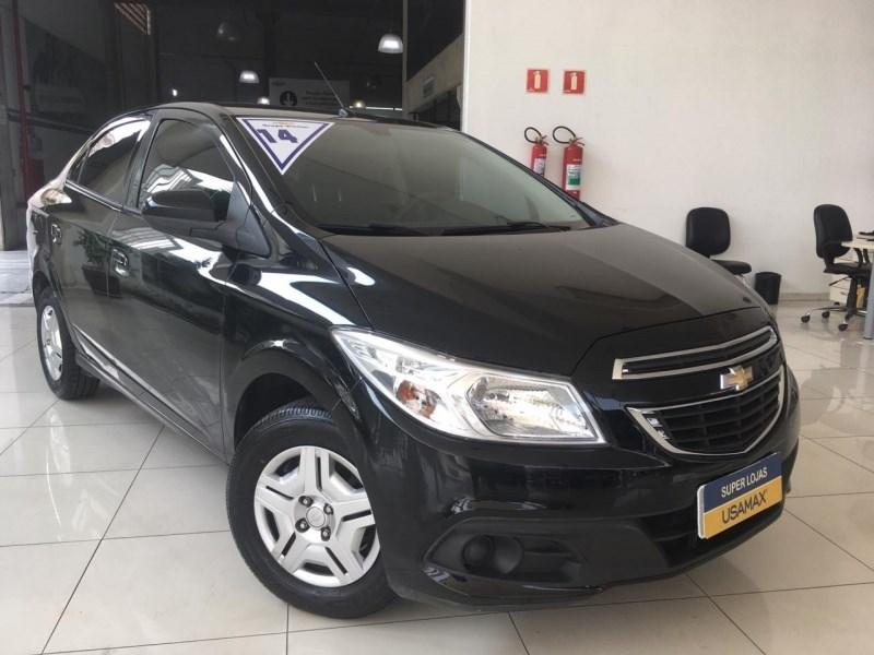 //www.autoline.com.br/carro/chevrolet/prisma-10-lt-8v-flex-4p-manual/2014/sao-paulo-sp/12710499