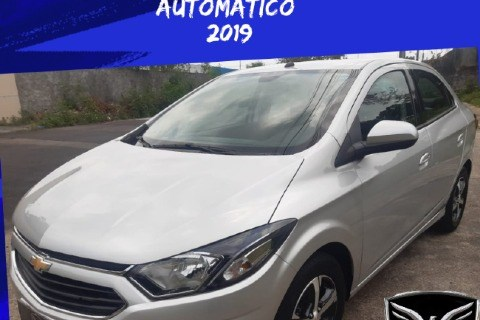 //www.autoline.com.br/carro/chevrolet/prisma-14-ltz-8v-flex-4p-automatico/2019/manaus-am/12716503