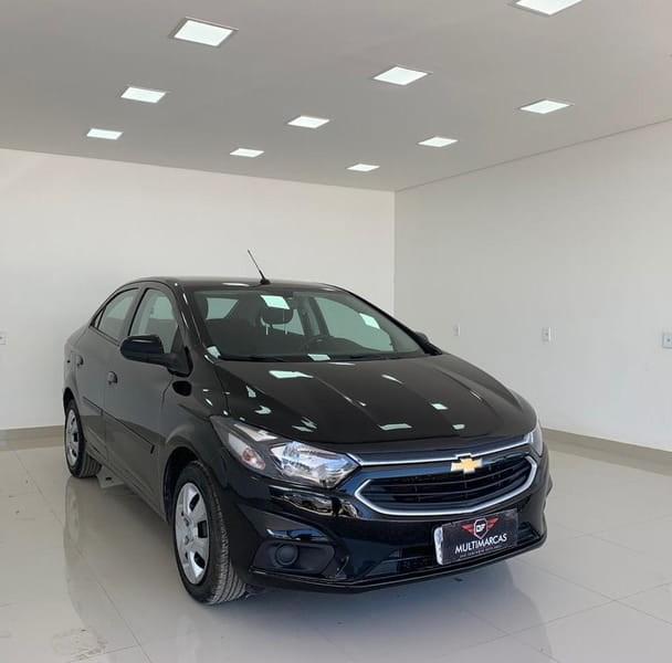 //www.autoline.com.br/carro/chevrolet/prisma-14-lt-8v-flex-4p-manual/2018/brasilia-df/12716577