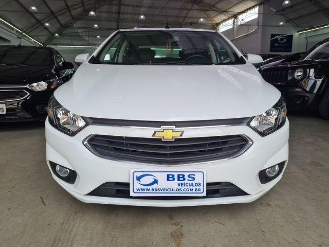 //www.autoline.com.br/carro/chevrolet/prisma-14-ltz-8v-flex-4p-manual/2018/sao-paulo-sp/12727425