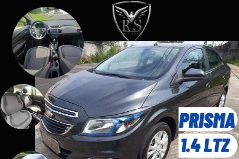 //www.autoline.com.br/carro/chevrolet/prisma-14-ltz-8v-flex-4p-automatico/2016/manaus-am/12732437