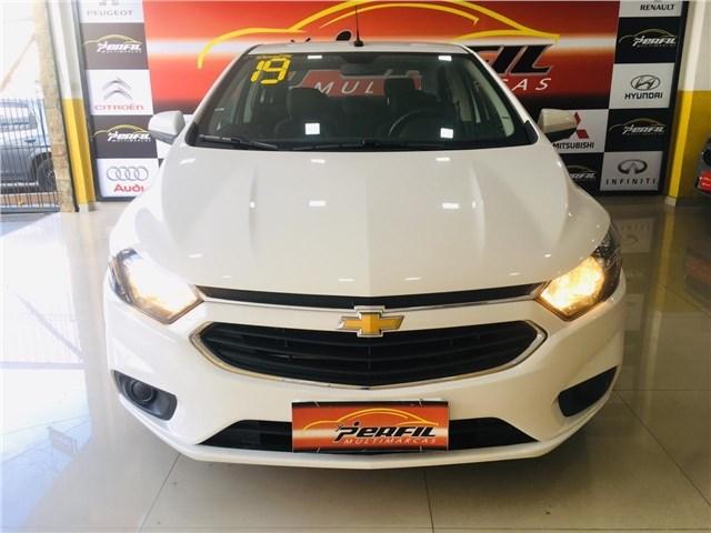 //www.autoline.com.br/carro/chevrolet/prisma-14-lt-8v-flex-4p-manual/2019/rio-de-janeiro-rj/12745197